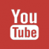 gallery/button-youtube